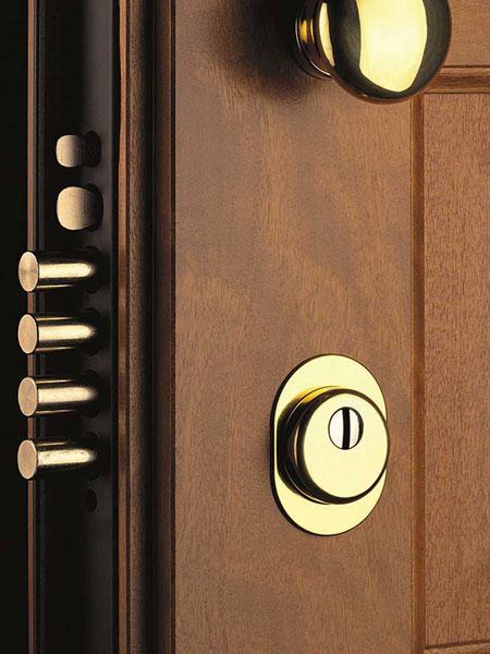 cambio serratura milano monza brianza cilindro europeo